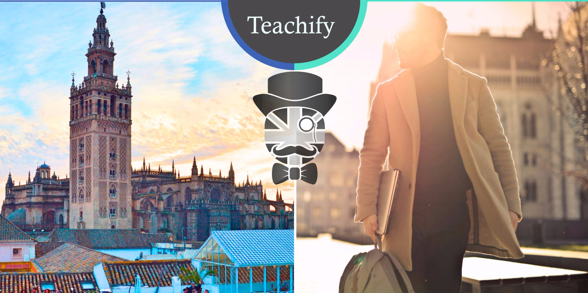 Teachify