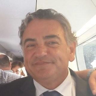 Ángel Jiménez