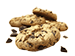 Teachify Cookiebar image of chocolate chip cookies