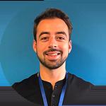 Micael Soto CEO Teachify
