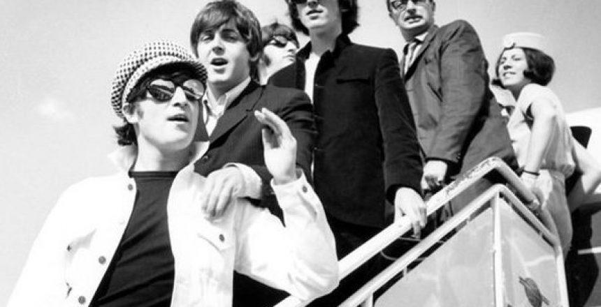 The_Beatles_Spain_Tour_1965_