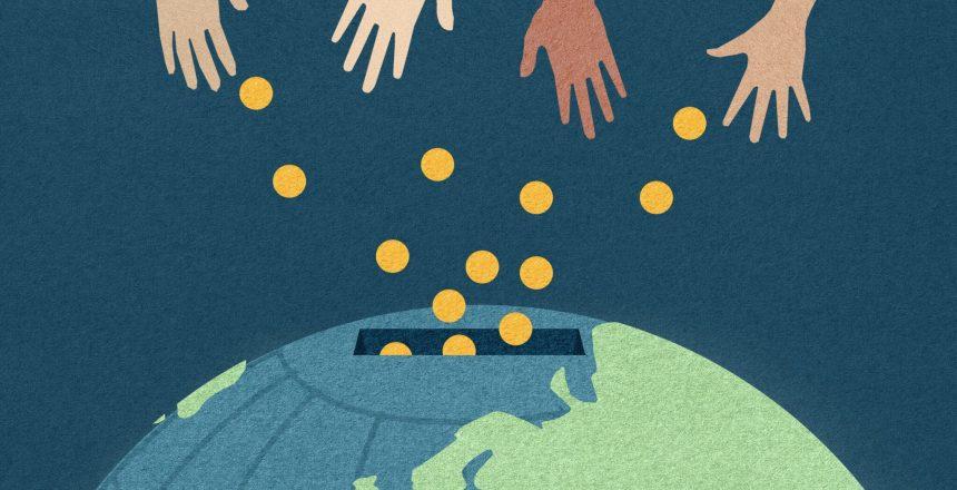 hands-donating-money-into-world-money-box---564723125-5c141c48c9e77c000193209e